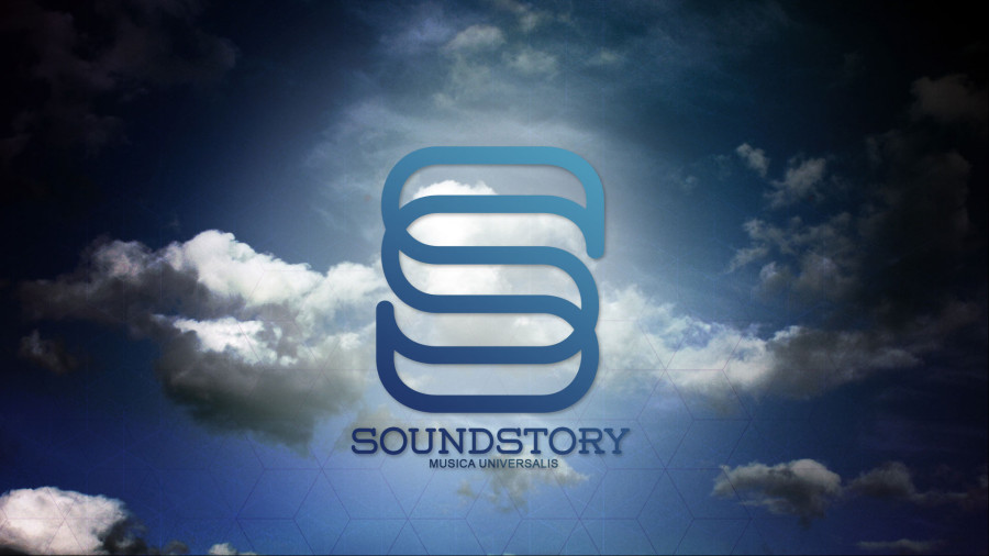 SoundStory---Musica-Universalis