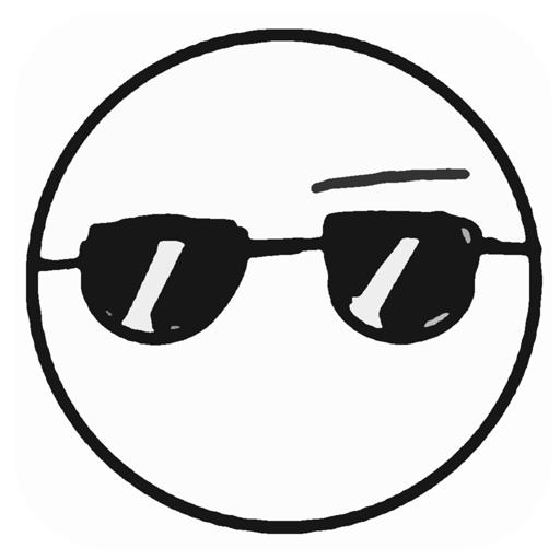 ipad_cool